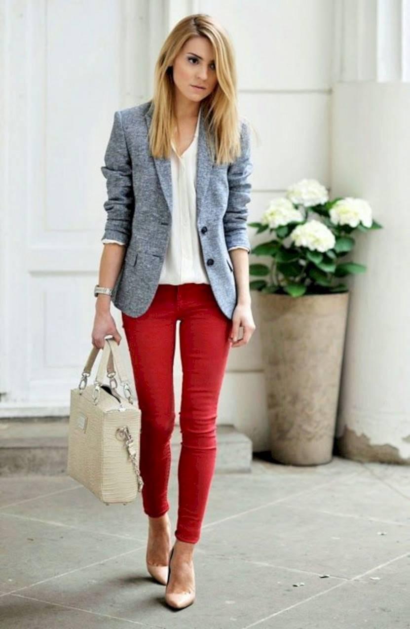women casual dress