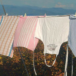 7 Tips To Care For Your Family's Clothes