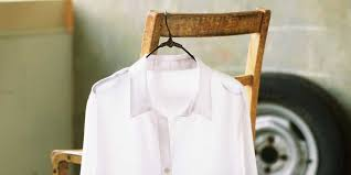 Valuable tips to keep your clothes always in good condition